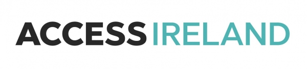 Access Ireland