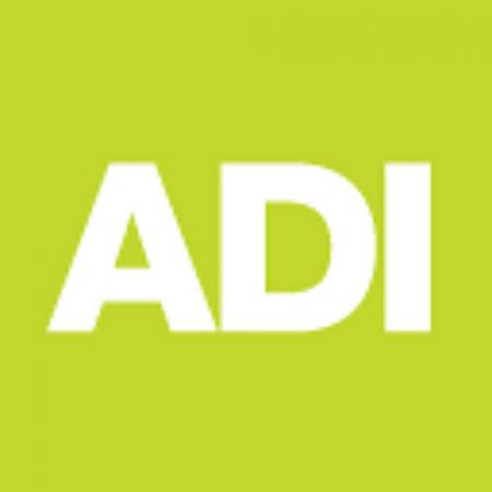 Adiarts - Arts and Disability Ireland