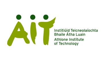 Athlone Institute of Technology Disability Services