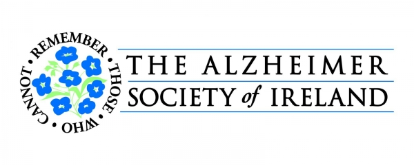 Alzheimer Society of Ireland