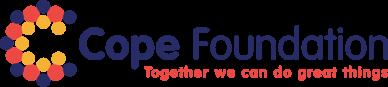 Cope Foundation