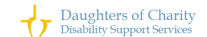 Daughters of Charity Disability Support Services