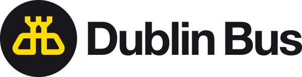 Dublin Bus Accessibility