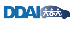 Disabled Drivers Association of Ireland (DDAI)