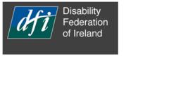 Disability Federation Of Ireland