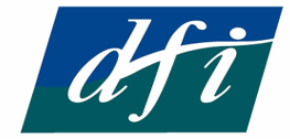 Disability Federation of Ireland (DFI)