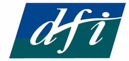 Disability Federation of Ireland (DFI)