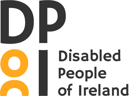 Disabled People of Ireland (DPOI)