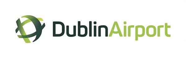 Dublin Airport Assistance Service