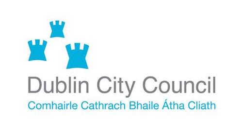 Dublin City Council Disability Services