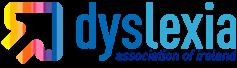 Dyslexia Association