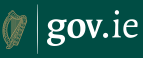 Update on Covid-19 Government Guidelines