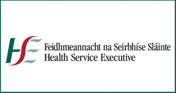 Laois and Offaly Local Health Office