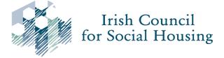 Irish Council for Social Housing