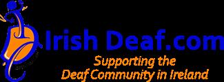 IrishDeaf