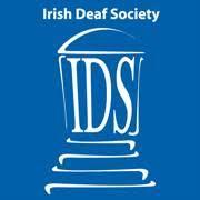 Irish Deaf Society