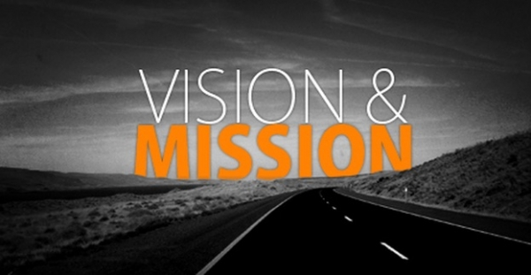 Mission Statement and Aims