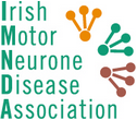 Irish Motor Neuruone Disease Association (IMNDA)