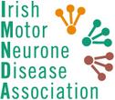 Irish Motor Neuruone Disease Association (IMNDA)