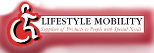 Lifestyle Mobility LTD