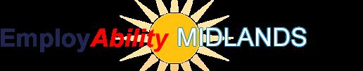 EmployAblity Midlands