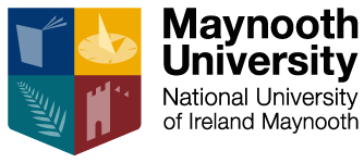 Maynooth University Disability Office