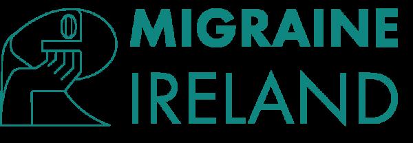 Migraine Ireland