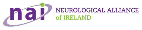 Neurological Alliance of Ireland