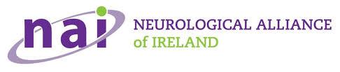 Neurological Alliance of Ireland