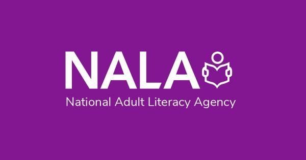 National Adult Literacy Agency (NALA)