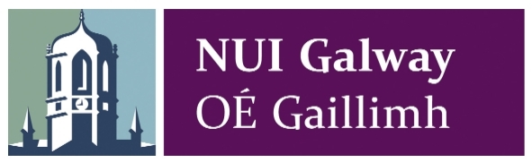 NUI Galway Centre for Disability Law and Policy