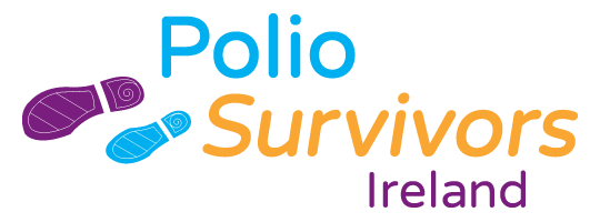 Post Polio Support Group