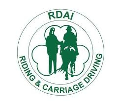 RDAI - Riding For The Disabled Association Ireland