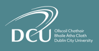 DCU Disability and Learning Support Service