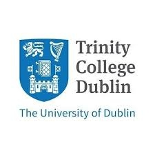 Trinity College Dublin Disability Service