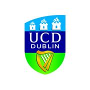 University College Dublin Disability Services