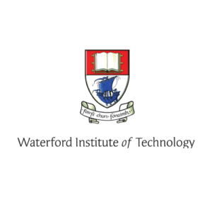 Waterford Institute of Technology Disability Services